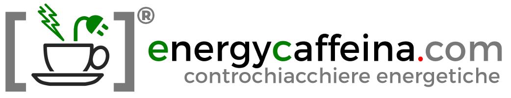 Energy Caffeina