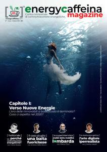 https://www.energycaffeina.com/wp-content/uploads/2020/02/rivista-sito_Pagina_01-212x300.jpg