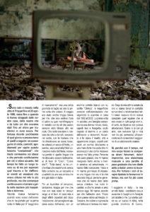 https://www.energycaffeina.com/wp-content/uploads/2020/02/rivista-sito_Pagina_04-212x300.jpg