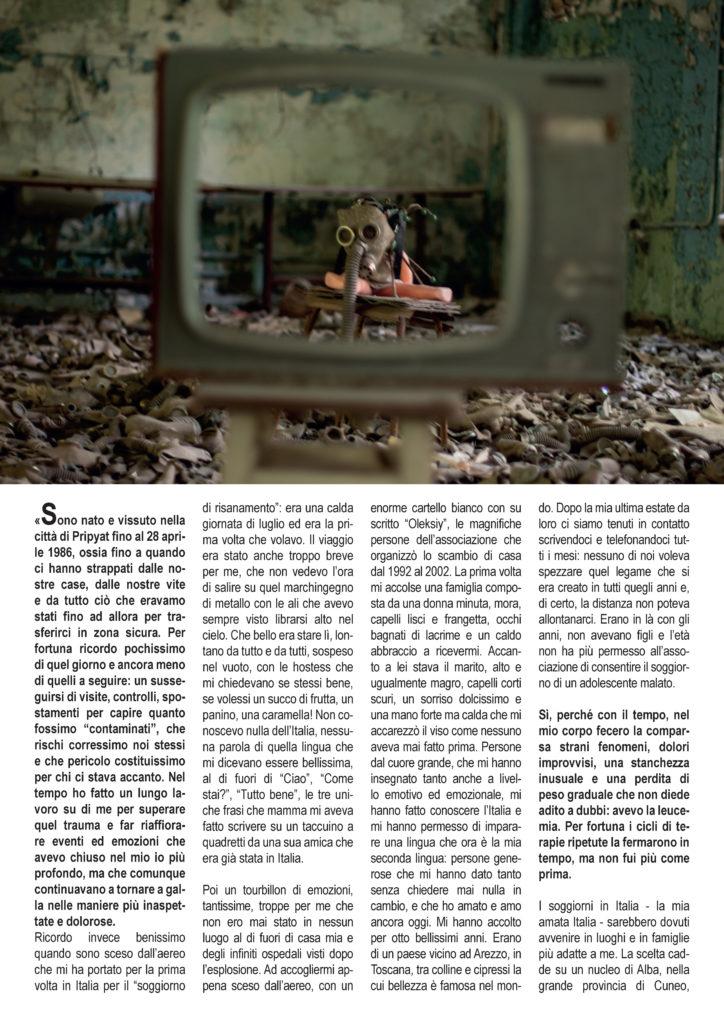 https://www.energycaffeina.com/wp-content/uploads/2020/02/rivista-sito_Pagina_04-724x1024.jpg