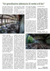 https://www.energycaffeina.com/wp-content/uploads/2020/02/rivista-sito_Pagina_05-212x300.jpg
