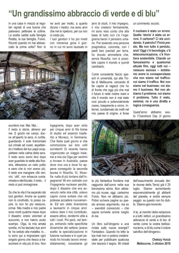 https://www.energycaffeina.com/wp-content/uploads/2020/02/rivista-sito_Pagina_05-724x1024.jpg