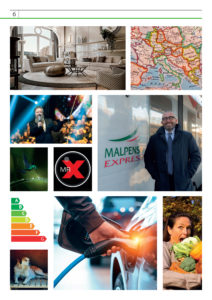 https://www.energycaffeina.com/wp-content/uploads/2020/02/rivista-sito_Pagina_06-212x300.jpg