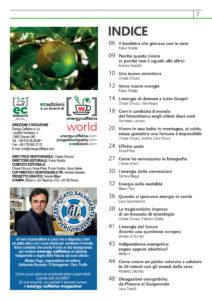 https://www.energycaffeina.com/wp-content/uploads/2020/02/rivista-sito_Pagina_07-212x300.jpg