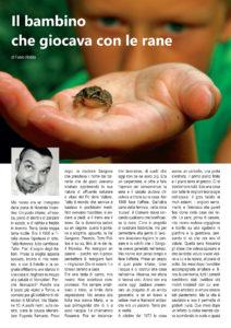 https://www.energycaffeina.com/wp-content/uploads/2020/02/rivista-sito_Pagina_08-212x300.jpg