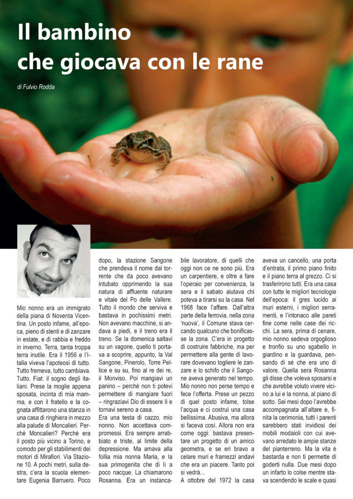 https://www.energycaffeina.com/wp-content/uploads/2020/02/rivista-sito_Pagina_08-724x1024.jpg