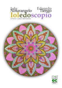 Ioledoscopio
