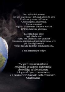 https://www.energycaffeina.com/wp-content/uploads/2020/07/Per-sito_Pagina_03-212x300.jpg