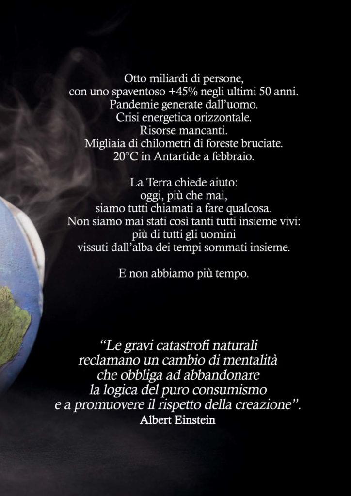 https://www.energycaffeina.com/wp-content/uploads/2020/07/Per-sito_Pagina_03-724x1024.jpg