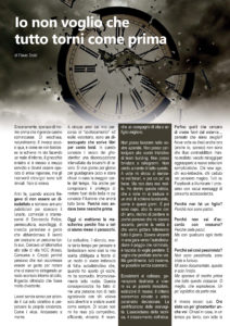 https://www.energycaffeina.com/wp-content/uploads/2020/07/Per-sito_Pagina_04-212x300.jpg