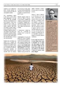 https://www.energycaffeina.com/wp-content/uploads/2020/07/Per-sito_Pagina_05-212x300.jpg