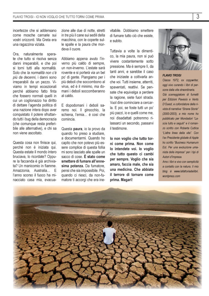 https://www.energycaffeina.com/wp-content/uploads/2020/07/Per-sito_Pagina_05-724x1024.jpg