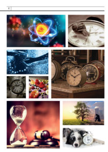 https://www.energycaffeina.com/wp-content/uploads/2020/07/Per-sito_Pagina_06-212x300.jpg