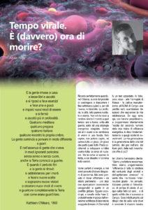 https://www.energycaffeina.com/wp-content/uploads/2020/07/Per-sito_Pagina_08-212x300.jpg