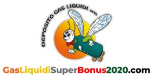 Deposito Gas Liquidi Superbonus2020