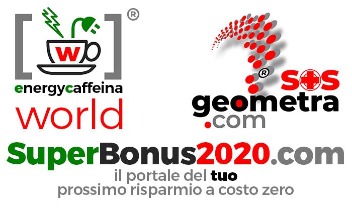 SuperBonus2020.com