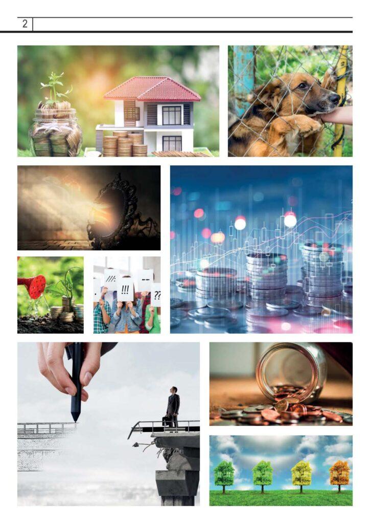 https://www.energycaffeina.com/wp-content/uploads/2020/12/Energy-Magazine_Kia_07.12.2020_Pagina_03-724x1024.jpg