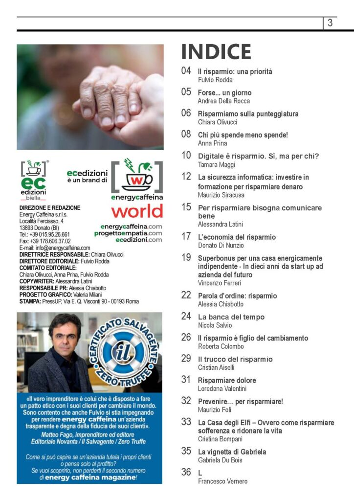 https://www.energycaffeina.com/wp-content/uploads/2020/12/Energy-Magazine_Kia_07.12.2020_Pagina_04-724x1024.jpg