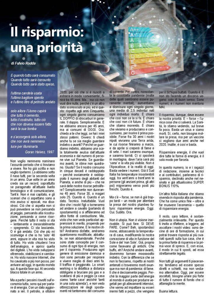 https://www.energycaffeina.com/wp-content/uploads/2020/12/Energy-Magazine_Kia_07.12.2020_Pagina_05-724x1024.jpg