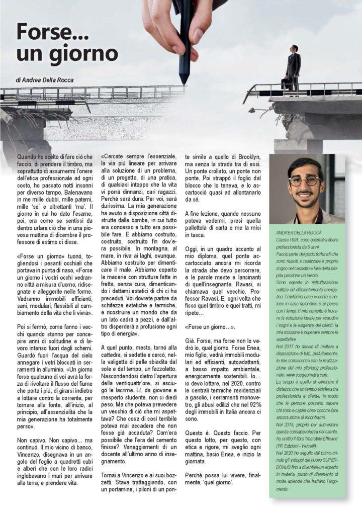 https://www.energycaffeina.com/wp-content/uploads/2020/12/Energy-Magazine_Kia_07.12.2020_Pagina_06-720x1024.jpg