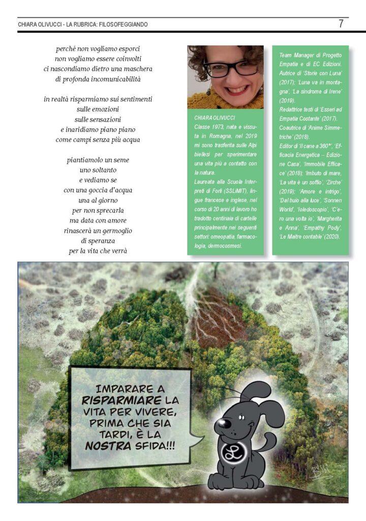 https://www.energycaffeina.com/wp-content/uploads/2020/12/Energy-Magazine_Kia_07.12.2020_Pagina_08-720x1024.jpg