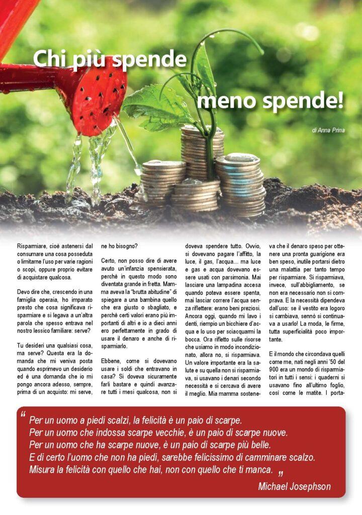 https://www.energycaffeina.com/wp-content/uploads/2020/12/Energy-Magazine_Kia_07.12.2020_Pagina_09-720x1024.jpg