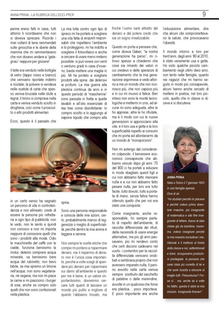 https://www.energycaffeina.com/wp-content/uploads/2020/12/Energy-Magazine_Kia_07.12.2020_Pagina_10-724x1024.jpg