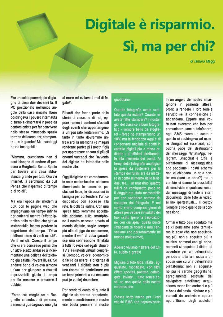 https://www.energycaffeina.com/wp-content/uploads/2020/12/Energy-Magazine_Kia_07.12.2020_Pagina_11-720x1024.jpg