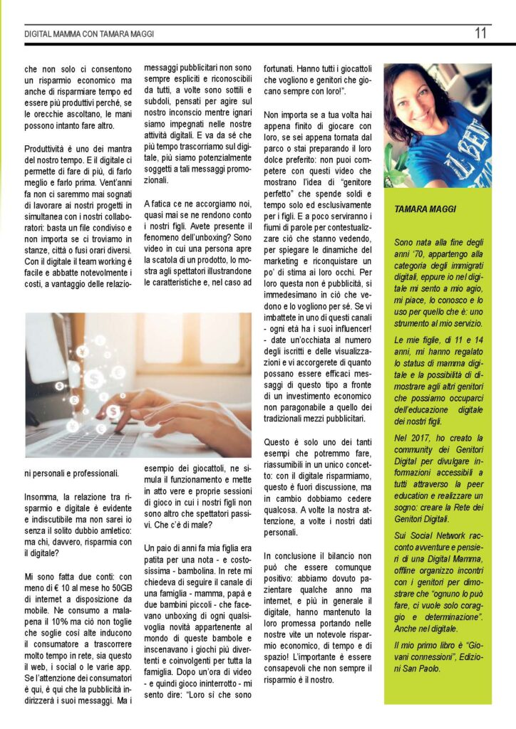 https://www.energycaffeina.com/wp-content/uploads/2020/12/Energy-Magazine_Kia_07.12.2020_Pagina_12-724x1024.jpg