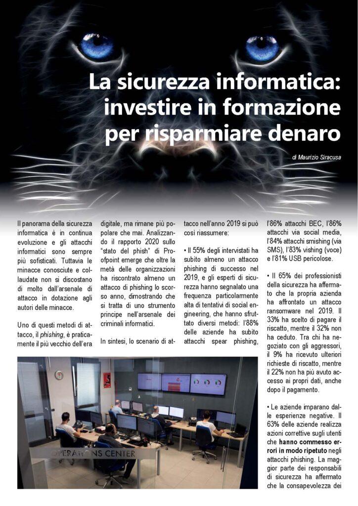 https://www.energycaffeina.com/wp-content/uploads/2020/12/Energy-Magazine_Kia_07.12.2020_Pagina_13-724x1024.jpg