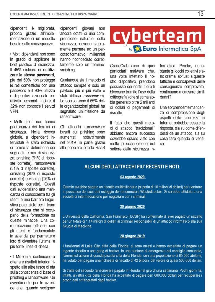 https://www.energycaffeina.com/wp-content/uploads/2020/12/Energy-Magazine_Kia_07.12.2020_Pagina_14-728x1024.jpg