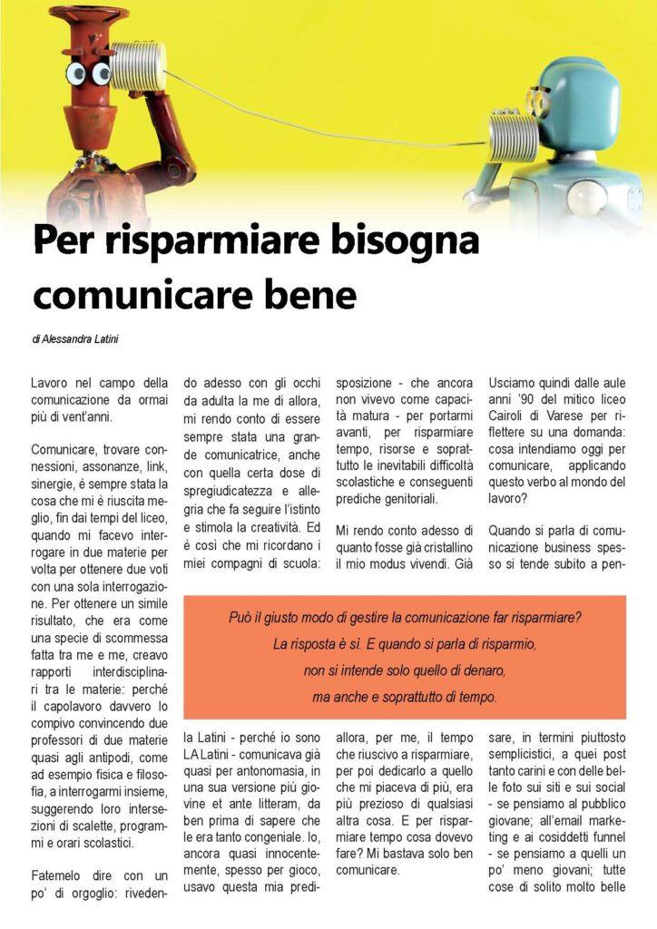 https://www.energycaffeina.com/wp-content/uploads/2020/12/Energy-Magazine_Kia_07.12.2020_Pagina_16-724x1024.jpg