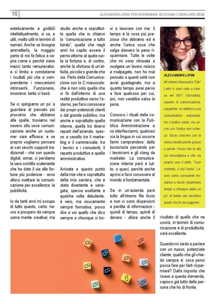 https://www.energycaffeina.com/wp-content/uploads/2020/12/Energy-Magazine_Kia_07.12.2020_Pagina_17-724x1024.jpg