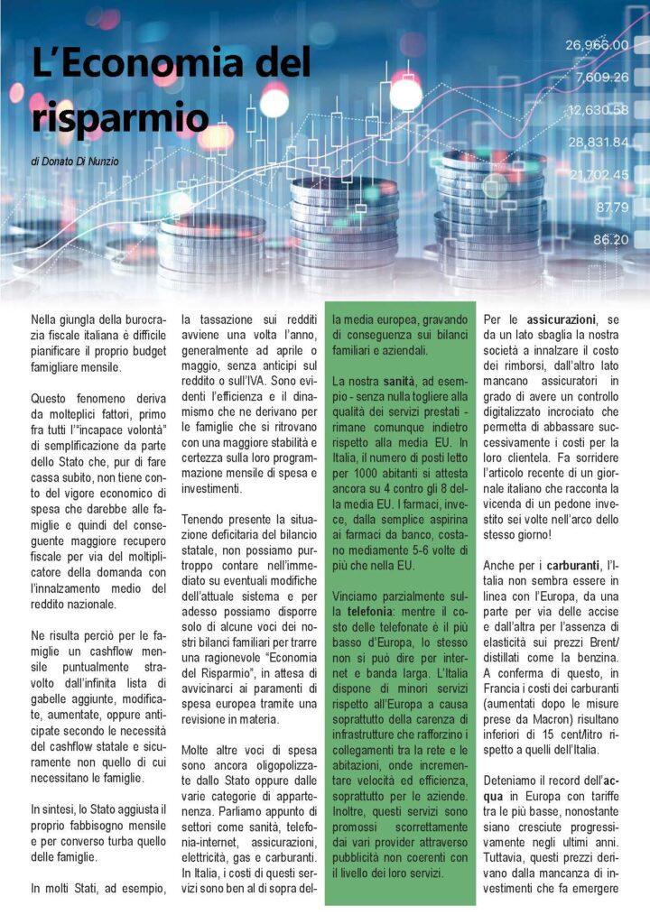 https://www.energycaffeina.com/wp-content/uploads/2020/12/Energy-Magazine_Kia_07.12.2020_Pagina_18-720x1024.jpg