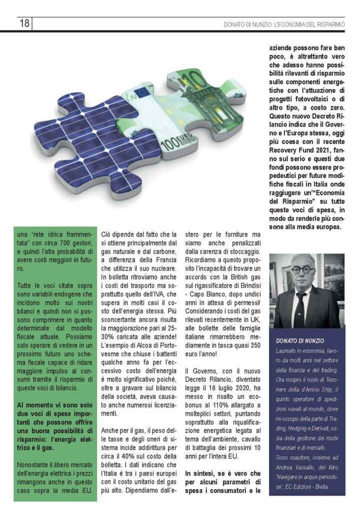 https://www.energycaffeina.com/wp-content/uploads/2020/12/Energy-Magazine_Kia_07.12.2020_Pagina_19-724x1024.jpg
