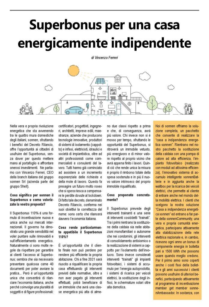 https://www.energycaffeina.com/wp-content/uploads/2020/12/Energy-Magazine_Kia_07.12.2020_Pagina_20-696x1024.jpg