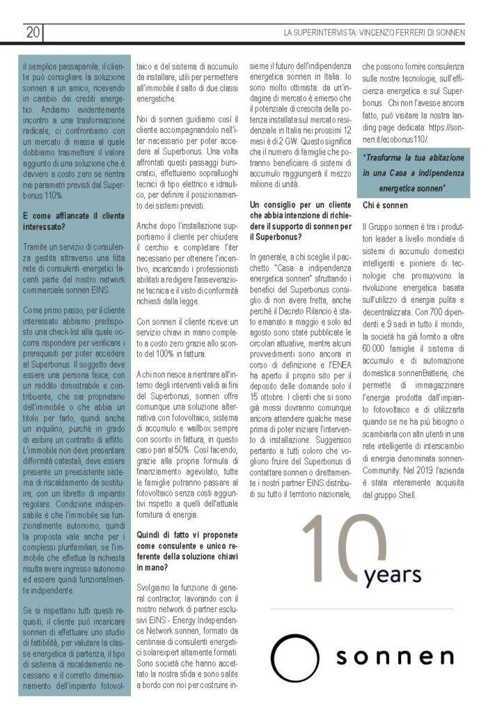 https://www.energycaffeina.com/wp-content/uploads/2020/12/Energy-Magazine_Kia_07.12.2020_Pagina_21-701x1024.jpg