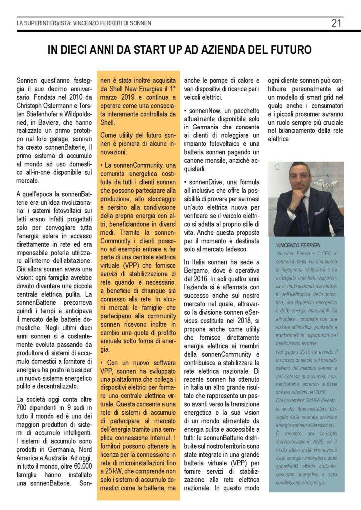https://www.energycaffeina.com/wp-content/uploads/2020/12/Energy-Magazine_Kia_07.12.2020_Pagina_22-724x1024.jpg