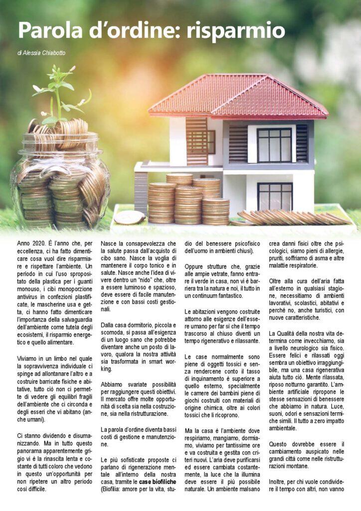 https://www.energycaffeina.com/wp-content/uploads/2020/12/Energy-Magazine_Kia_07.12.2020_Pagina_23-724x1024.jpg