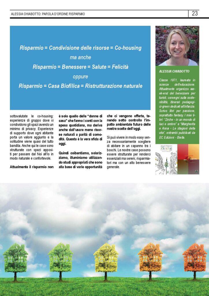 https://www.energycaffeina.com/wp-content/uploads/2020/12/Energy-Magazine_Kia_07.12.2020_Pagina_24-724x1024.jpg