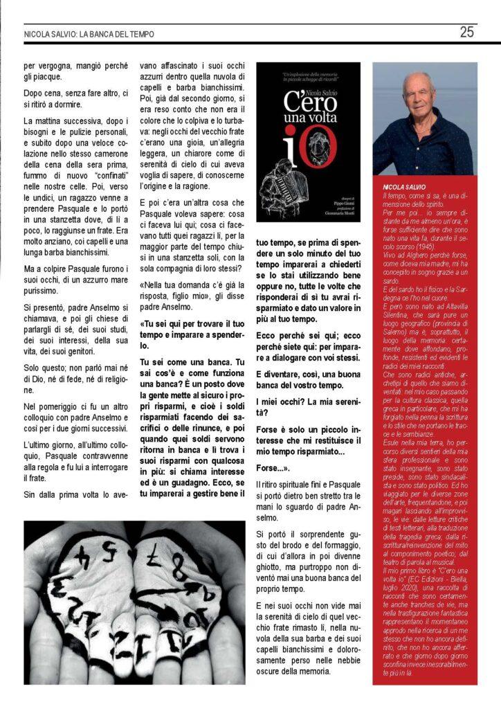 https://www.energycaffeina.com/wp-content/uploads/2020/12/Energy-Magazine_Kia_07.12.2020_Pagina_26-724x1024.jpg