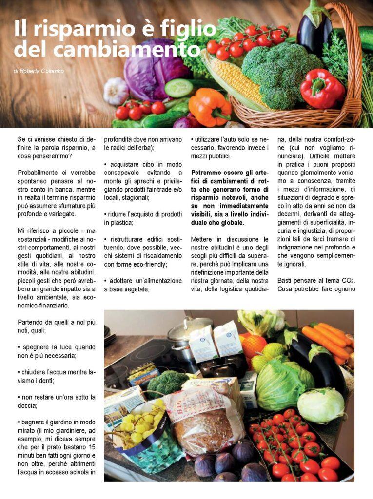 https://www.energycaffeina.com/wp-content/uploads/2020/12/Energy-Magazine_Kia_07.12.2020_Pagina_27-765x1024.jpg