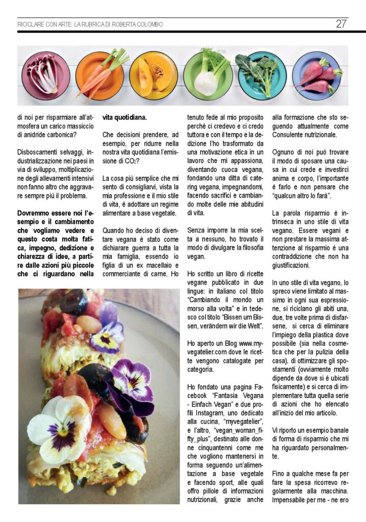 https://www.energycaffeina.com/wp-content/uploads/2020/12/Energy-Magazine_Kia_07.12.2020_Pagina_28-719x1024.jpg