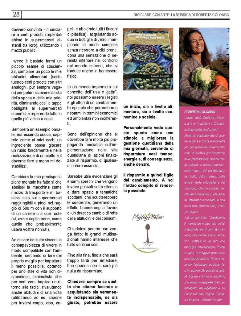 https://www.energycaffeina.com/wp-content/uploads/2020/12/Energy-Magazine_Kia_07.12.2020_Pagina_29-782x1024.jpg