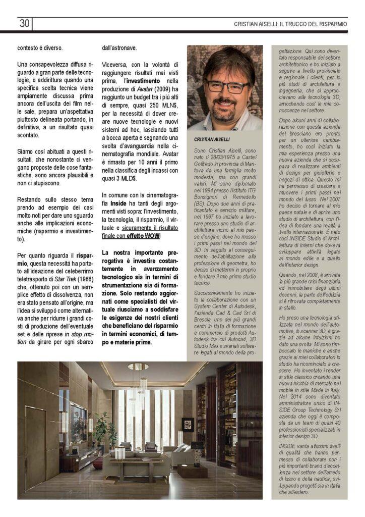 https://www.energycaffeina.com/wp-content/uploads/2020/12/Energy-Magazine_Kia_07.12.2020_Pagina_31-724x1024.jpg