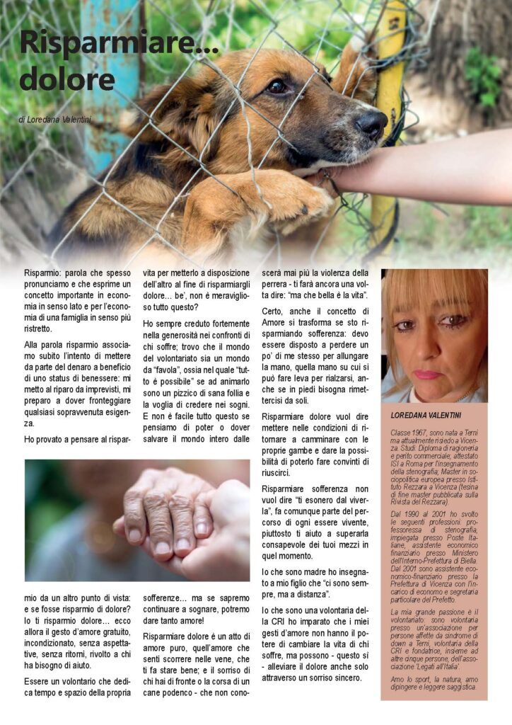 https://www.energycaffeina.com/wp-content/uploads/2020/12/Energy-Magazine_Kia_07.12.2020_Pagina_32-724x1024.jpg