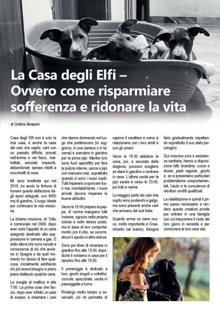 https://www.energycaffeina.com/wp-content/uploads/2020/12/Energy-Magazine_Kia_07.12.2020_Pagina_34-724x1024.jpg