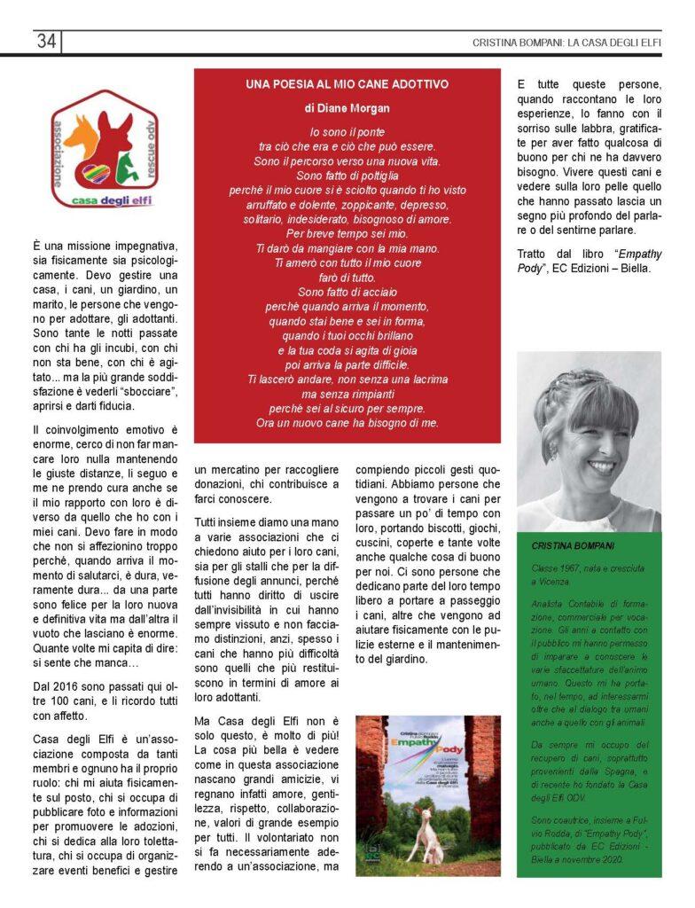 https://www.energycaffeina.com/wp-content/uploads/2020/12/Energy-Magazine_Kia_07.12.2020_Pagina_35-784x1024.jpg