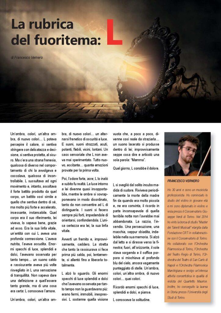 https://www.energycaffeina.com/wp-content/uploads/2020/12/Energy-Magazine_Kia_07.12.2020_Pagina_37-1-724x1024.jpg